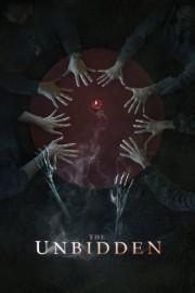 The Unbidden