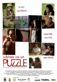 Puzzle for a Blind Man