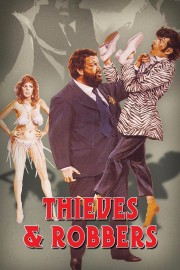 Thieves and Robbers