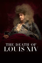 The Death of Louis XIV