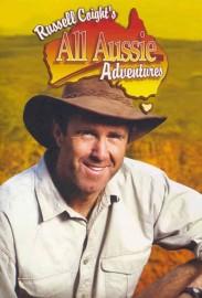 All Aussie Adventures