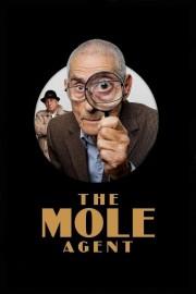 The Mole Agent