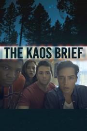 The Kaos Brief