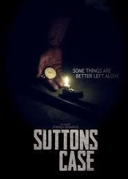 Sutton's Case