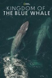 Kingdom of the Blue Whale