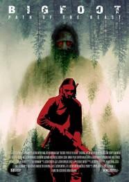 Bigfoot: Path of the Beast