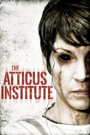 The Atticus Institute