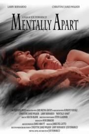 Mentally Apart