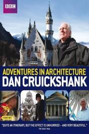 Dan Cruickshank's Adventures in Architecture