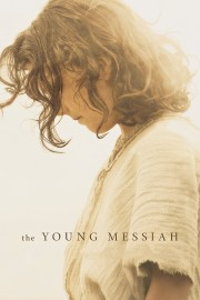 The Young Messiah