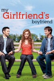 My Girlfriend's Boyfriend