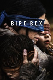 Watch Bird Box 2018 Full Hd On Www Moviekids Tv Free