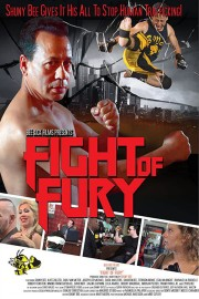 Fight of Fury