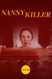 Nanny Killer