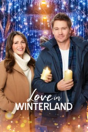 Love in Winterland