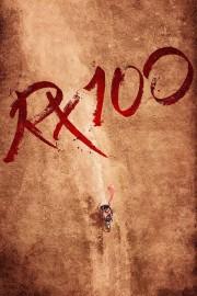 RX 100