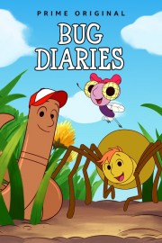 The Bug Diaries