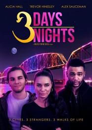 3 Days 3 Nights