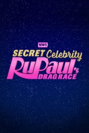 Secret Celebrity RuPaul's Drag Race