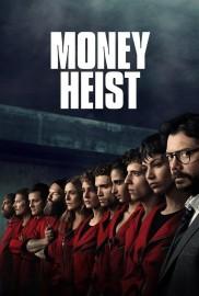 Money Heist