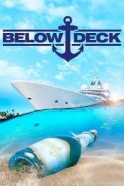 Below Deck