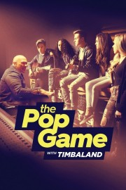 The Pop Game