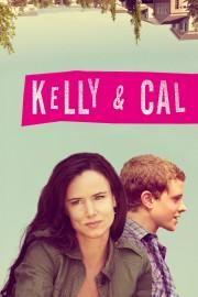 Kelly & Cal