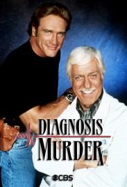 Diagnosis: Murder