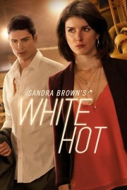 Sandra Brown's White Hot
