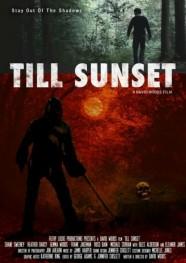 Till Sunset