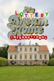 My Lottery Dream Home International