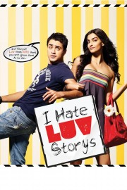 I Hate Luv Storys