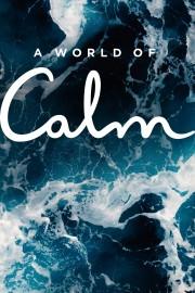 A World of Calm