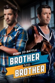 Brother vs. Brother