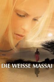 The White Massai