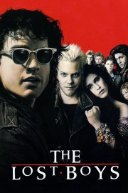 The Lost Boys