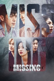 Missing: The Other Side
