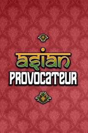 Asian Provocateur