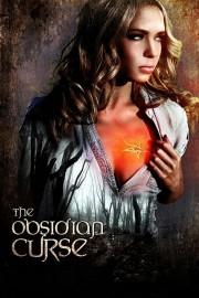 The Obsidian Curse