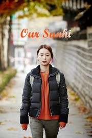 Our Sunhi