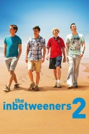 The Inbetweeners 2