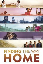 Finding the Way Home